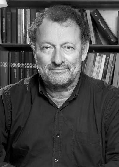 Niels Ulrik Heine