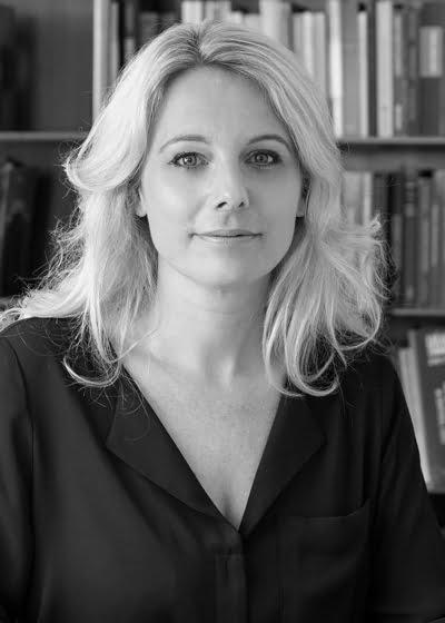 Anne Mie Lund