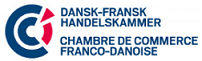 Dansk-fransk Handelskammer